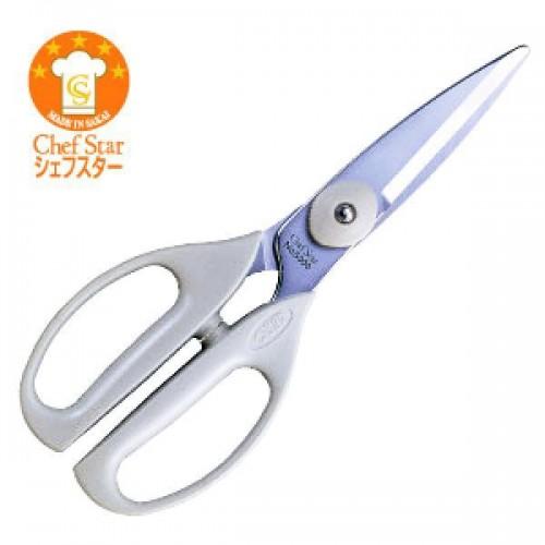 Кухонные ножницы. 5000 - G Производитель: ARS